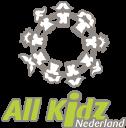 All Kidz Nederland Logo